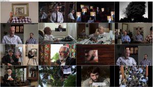 دانلود فیلم زندگی مهندس بازرگان, دانلود فیلم مستند راه طی شده زندگینامه مهدی بازرگان