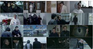 دانلود رایگان فیلم تابو, فیلم سینمایی تابو به کارگردانی خسرو معصومی, دانلود فیلم ایرانی تابو