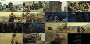 دانلود رایگان فیلم تنگه ابوقریب, تماشای آنلاین فیلم تنگه ابوقریب, دانلود فیلم کامل تنگه ابوقریب