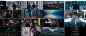 دانلود فیلم ونوم Venom 2018 با دوبله فارسی