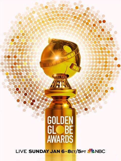 دانلود هفتاد و ششمین مراسم گلدن گلوب 76th Golden Globe Awards 2019