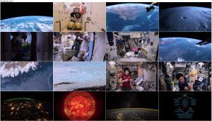 دانلود مستند یک سیاره زیبا A Beautiful Planet 2016