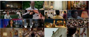 دانلود فیلم هندی من بارات Bharat Ane Nenu 2018 با دوبله فارسی