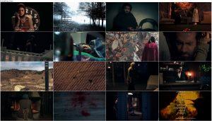 دانلود سریال احضار قسمت 4 چهارم, قسمت چهارم سریال ترسناک احضار, تماشای آنلاین قسمت 4 سریال احضار