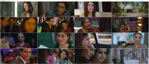 دانلود فیلم هندی قهرمان Heroine 2012 با دوبله فارسی