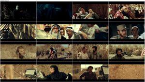دانلود رایگان فیلم ماهورا, تماشای آنلاین فیلم ماهورا, دانلود فیلم کامل ماهورا