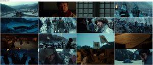 دانلود فیلم کره ای قلعه The Fortress 2017 با دوبله فارسی
