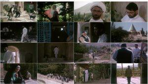 دانلود فیلم وقت چیدن گردوها 1382, تماشای آنلاین فیلم وقت چیدن گردوها, دانلود رایگان فیلم وقت چیدن گردوها