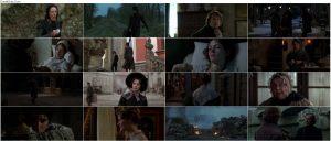 فیلم سینمایی بینوایان Les Miserables 1998 دوبله فارسی