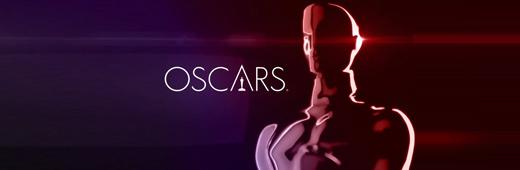 دانلود مراسم اصلی اسکار 2019