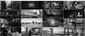 دانلود فیلم سینمایی روما Roma 2018 با دوبله فارسی