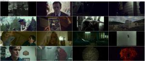 دانلود دوبله فارسی فیلم خانه ای که جک ساخت ۲۰۱۸