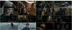 دانلود فیلم گرگ و میش 3: خسوف The Twilight Saga: Eclipse 2010 با دوبله فارسی