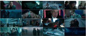 دانلود فیلم سینمایی کشش Attraction 2017 با دوبله فارسی