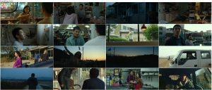دانلود فیلم کره ای سوختن Burning 2018 با دوبله فارسی