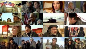 دانلود رایگان فیلم گام های شیدایی, تماشای آنلاین فیلم گام های شیدایی, دانلود فیلم کامل گام های شیدایی