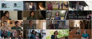 دانلود فیلم سینمایی خانواده فوری Instant Family 2018 با دوبله فارسی