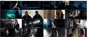 دانلود دوبله فارسی فیلم شبخیزها Midnighters 2017