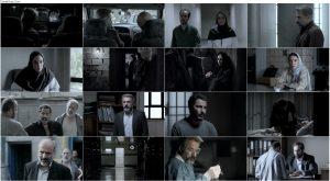 دانلود فیلم سینمایی بدون تاریخ، بدون امضاء
