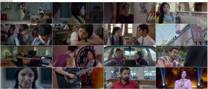 دانلود فیلم هندی سوپراستار مخفی Secret Superstar 2017 دوبله فارسی