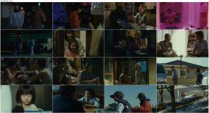 دانلود فیلم دزدان فروشگاه Shoplifters 2018 دوبله فارسی