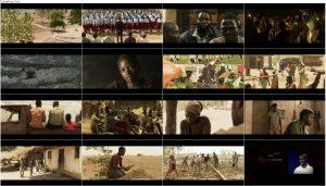 دانلود فیلم پسری که باد را مهار کرد ۲۰۱۹ با دوبله فارسی