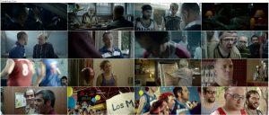 دانلود فیلم قهرمانان Champions 2018 با دوبله فارسی