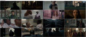 دانلود فیلم گلس Glass 2019 با دوبله فارسی