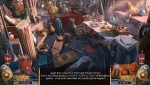 دانلود بازی Hidden Expedition 18: Neptune's Gift Collector's Edition