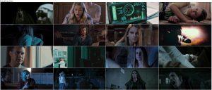 دانلود فیلم روزنه Loophole 2019 با دوبله فارسی