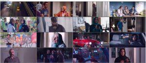 دانلود فیلم سینمایی لس آنجلس تهران, تماشای آنلاین فیلم لس آنجلس تهران, دانلود رایگان فیلم لس آنجلس تهران