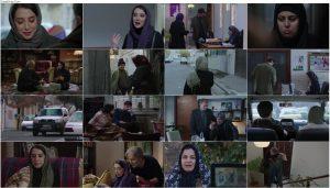 دانلود فیلم کامل پشت دیوار سکوت, تماشای آنلاین فیلم ایرانی پشت دیوار سکوت Behind the Wall of Silence