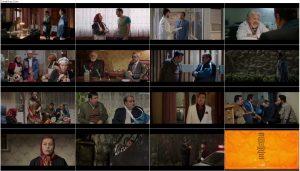 دانلود قسمت سوم سریال سال های دور از خانه, دانلود سریال سالهای دور از خانه قسمت 3