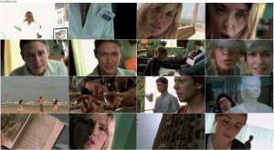 دانلود دوبله فارسی فیلم پیله و پروانه The Diving Bell and the Butterfly 2007