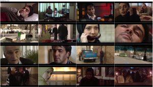 دانلود فیلم سینمایی به دنبال خوشبختی