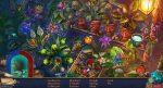 دانلود رایگان بازی Bridge to Another World 6: Gulliver Syndrome Collector's Edition