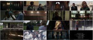 دانلود فیلم کاپیتان مارول با دوبله فارسی Captain Marvel 2019