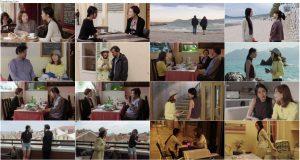 دانلود فیلم دوربین کلر با دوبله فارسی Claire's Camera 2017
