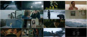 دانلود فیلم تعقیب سرد Cold Pursuit 2018 با دوبله فارسی