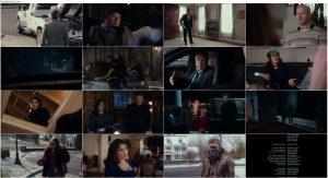 دانلود فیلم والدین مست با دوبله فارسی Drunk Parents 2019