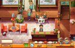 دانلود رایگان بازی Delicious: Emily's True Love Premium Edition