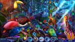 دانلود بازی Enchanted Kingdom 5: Descent of the Elders Collector's Edition