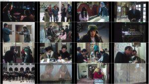 دانلود فیلم ایرانی فرش باد