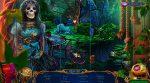 دانلود بازی Labyrinths of the World 9: Lost Island Collector's Edition