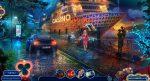 دانلود بازی Mystery Tales 11: Dealers Choices Collector's Edition