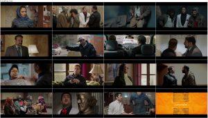 دانلود قسمت چهارم سریال سال های دور از خانه, دانلود سریال سالهای دور از خانه قسمت 4