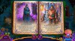 دانلود بازی Secret City 2: The Sunken Kingdom Collector's Edition