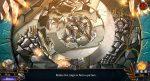 دانلود رایگان بازی Skyland: Heart of the Mountain Collector's Edition