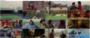 دانلود فیلم هندی سورما با دوبله فارسی Soorma 2018