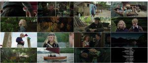 دانلود دوبله فارسی فیلم ماجراجویان جزیره Swallows and Amazons 2016